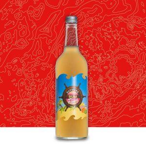 Daymark Rum Punch AF